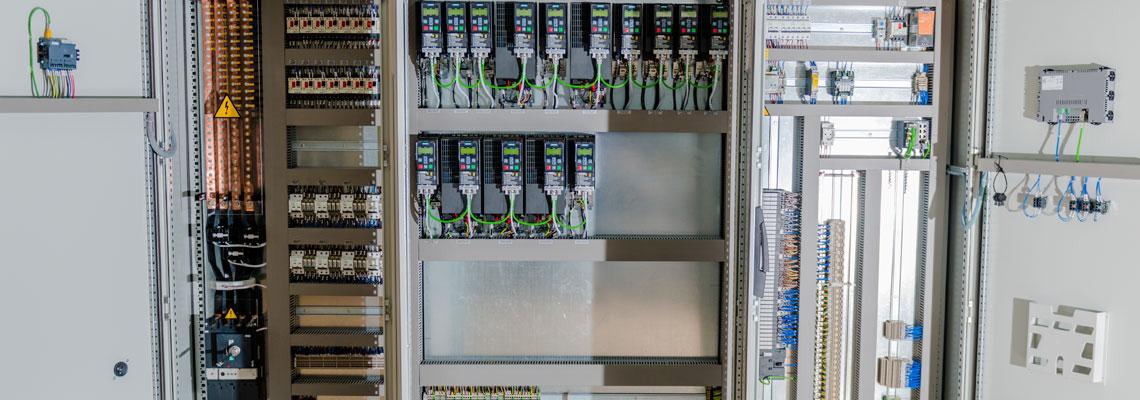 cuadros-electricos