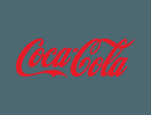 logotipo-cocacola