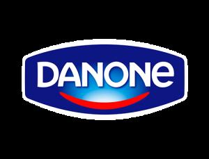 logotipo-danone