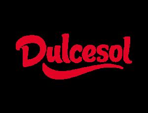 logotipo-dulcesol