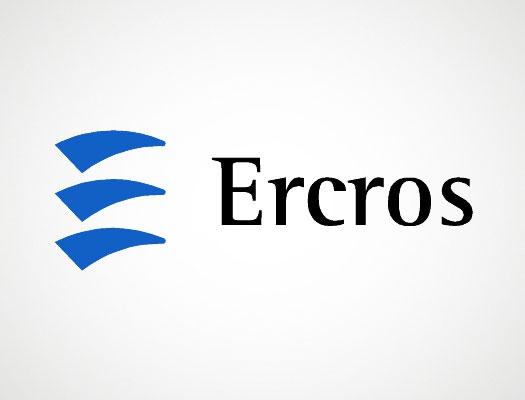 logotipo-ercros