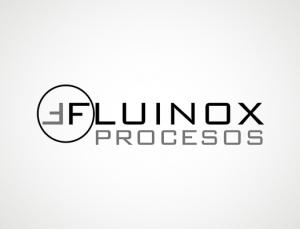 logotipo-fluinox