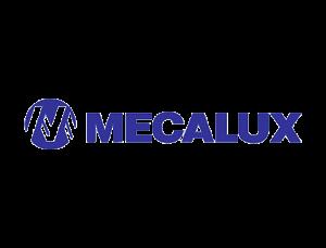 logotipo-mecalux