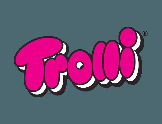 logotipo-trolli
