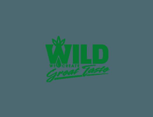 logotipo-wild