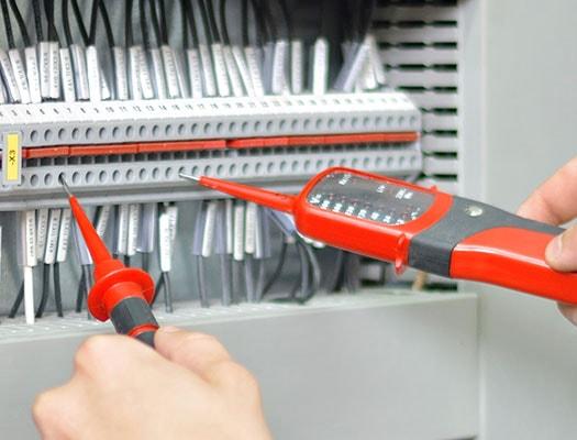 mantenimiento-industrial