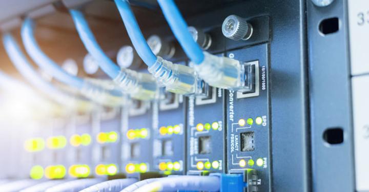 Análisis de redes industriales Ethernet